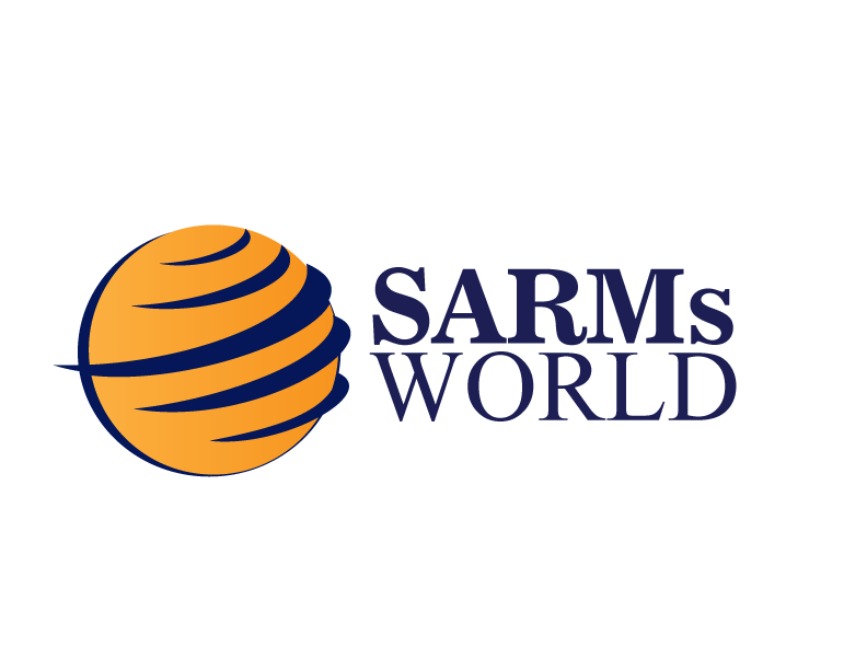 SARMs World